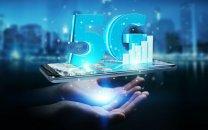 راهاندازی اولین شبکهی تلفن همراه نسل پنجم (5G) جهان در کره جنوبی