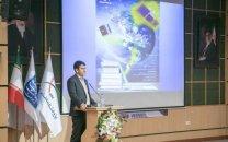 استفاده از ظرفیتهای کریدور فاوا برای سرعت بخشیدن به حوزهی فضایی کشور