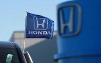 هوندا هم قربانی حملات سایبری شد