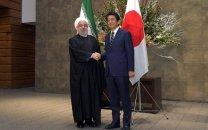 توئیت روحانی پیرامون مذاکره و توافق در راستای منافع ملی