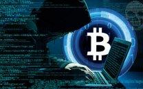 سرقت بیتکوینها با نفوذ هکرها به ۶۹۰ هزار وب سایت!