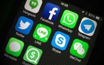 نقدی بر بیانیه 170 نماینده مجلس درباره پیام رسان ها