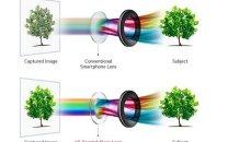الجی V30 دوربین گوشیهای هوشمند را متحول خواهد کرد