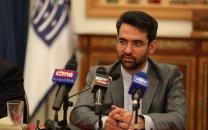 ذات دولت الکترونیک اصلاح فرآیندهای حکومت است/ با همه توان برای فعالیت های شفاف ساز در کشور تلاش خواهم کرد