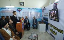 بهرهبرداری از پروژههای ICT استان گیلان با اعتبار ۱۶۵ میلیارد تومان