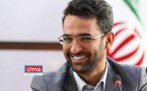 فیلم/ گوشیهای ایرانی به صورت اقساطی در اختیار مردم قرار میگیرد