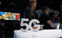 امکان عرضهی گوشی ارزانقیمت 5G سامسونگ؛ قیمت احتمالی زیر ۴۰۰ دلار