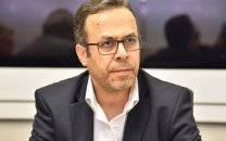 اخطار رگولاتوری به شرکت مخابرات ایران برای اختلال در مراکز پاسخگویی و سامانهی ۲۰۲۰