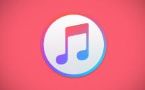 انتشار iTunes 12.7.5 برای مک اواس و ویندوز