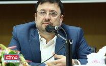 دکتر فیروزآبادی: دولت ارز دیجیتال را با مقرراتگذاری مناسب و هدایت، سازماندهی کند