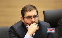 راه اندازی شعبه پست بانک پلدختر/فعالسازی پوزهای بیسیم ارسالی از تهران در پلدختر تا جمعه