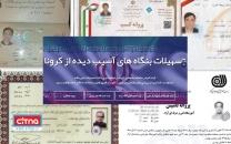 ادعای هک شدن سامانهی تسهیلات کرونای وزارت کار؛ افشای اطلاعات هویتی افراد و بنگاهها؟!