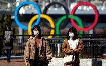 تاکید ژاپن بر اقدامات متقابل هکری برای برقراری امنیت سایبری المپیک توکیو