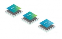 پردازندههای جدید ARM با توانایی پخش ویدیوهای 8K