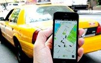 ثبت نام تاکسیهای اینترنتی در سامانه «سماس»/ سهمیه ۳۰۰ لیتری برای هر ماه