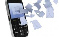 دادستانی: کسی حق ندارد ارتباطات پیامکی مردم را قطع کند