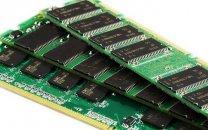 کامپیوتر شما به چه میزان حافظه RAM نیاز دارد؟