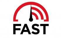 اپلیکیشنی جهت اندازهگیری سرعت اینترنت