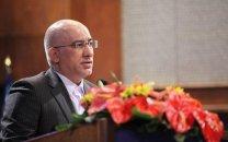 صدری: قراردادهای کارگزاران مراکز مخابرات روستایی با شرکت مخابرات ایران دائمی میشود