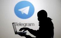 واکنش شرکت میزبان سامانهی «شکار» به نشت اطلاعات کاربران تلگرام