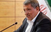 محسن هاشمی رییس شورای شهر تهران شد