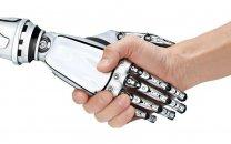 شیفت شب بیمارستان با کمک رباتهای پرستار!