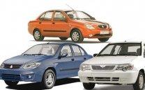 فروش فوری محصولات سایپا از ۳۰ بهمنماه ۹۷؛ هر کد ملی می تواند یک خودرو خریداری کند