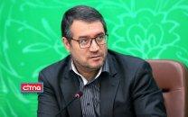 وزیر صمت: افزایش تولیدات داخلی عامل موثر در حفظ آرامش بازار در طول سال است