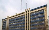 وزارت ارتباطات در انتظار مجوز نهادهای امنیتی برای بازگشایی اینترنت موبایل است