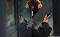 رونمایی ژاپن از ماسک هوشمندی که به تلفن همراه وصل میشود