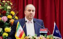 اعلام آمادگی پژوهشگاه ICT برای تبدیل به بازوی تحقق ایران هوشمند