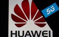 رهبر اپوزیسیون کانادا: مانع راهاندازی 5G توسط هوآوی میشویم!