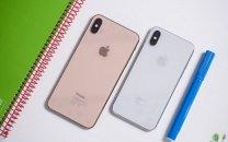 اپل و سامسونگ ممکن است برای تامین تراشه مودم 5G با هم همکاری کنند