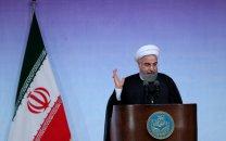روحانی به مناسبت سال تحصیلی جدید به صورت «مجازی» در دانشگاه تهران حاضر میشود
