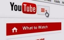 امکان کنترل کاربران یوتیوب برای تماشای ویدیوهای بعدی میسر میشود