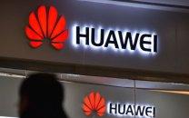 هوآوی علیه تحریم آمریکا سیستم عامل اختصاصی میسازد