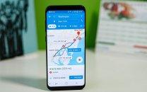 گوگل باز هم برای بروزرسانی نقشه خود از ویز الگوبرداری کرد!