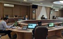 لزوم سرعت بخشیدن به تکمیل زیرساختهای خدمات دولت الکترونیک در شرایط فعلی کشور