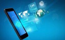 تعرفهی اینترنت همراه اول برای چهار پیام رسان داخلی یک سوم شد
