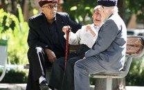 توجه دولت برای رفع مشکلات صندوقهای بازنشستگی در ۹۸