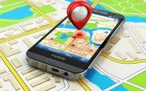 جایگزین ایرانی گوگلمپ تا دو سال آینده عرضه میشود