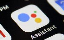 بروزرسانی دستیار صوتی گوگل با رابط کاربری ارتقاء یافته