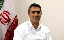 بهزاد اکبری عضو هیات مدیرهی شرکت ارتباطات زیرساخت شد