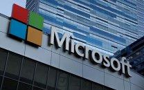 ارزش شرکت مایکروسافت به یک تریلیون دلار رسید!