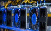 مهلت یک ماهه دولت برای دارندگان دستگاههای استخراج رمز ارز جهت ثبت مشخصات هویتی