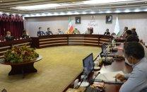 ورود سازمان بازرسی کل کشور به موضوع «تلویزیون اینترنتی»