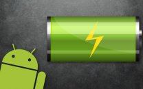ایجاد تغییرات در اندروید ۹ به منظور بهبود عمر باتری