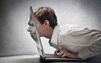 اعتیاد شهروندان روسیه به اینترنت