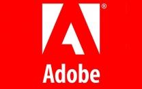 پشتیبانی آدوب از نسخههای قدیمی سیستمعامل پایان یافت