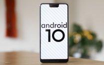 آپدیت اندروید ۱۰ گوشیهای گوگل را از کار انداخت!